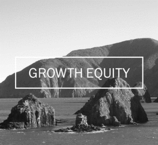 GROWTH EQUITY